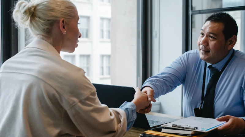 Definisi Company profile dan Peran pentingnya bagi Perusahaan